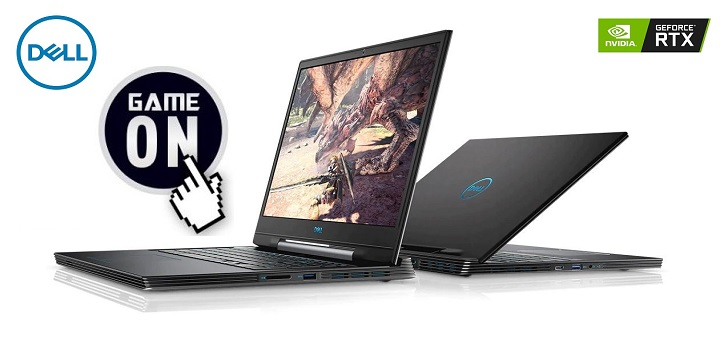 P1_Dell novi gaming