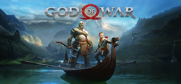 P1_God of war