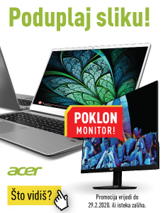 P4_Acer monitor