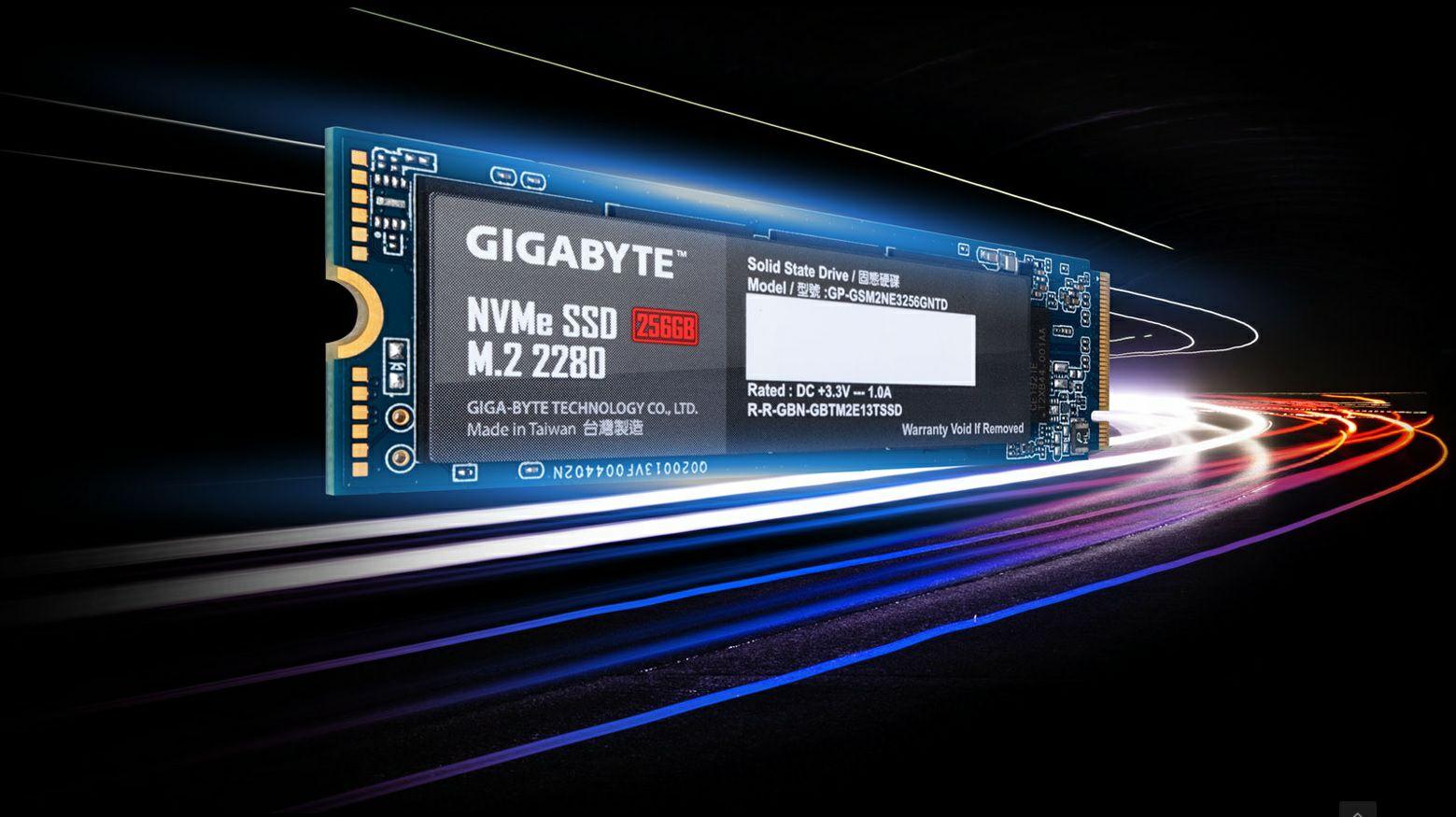 gigabyte_ssd_m2