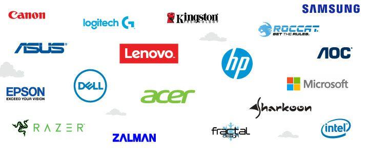 Logotipovi_o nama