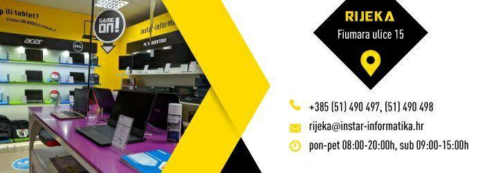 Poslovnica_Rijeka