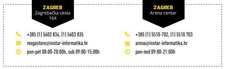 Zagrebacka_Arena