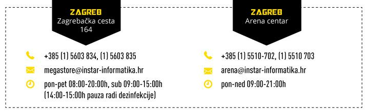 zagrebacka_arena_q4