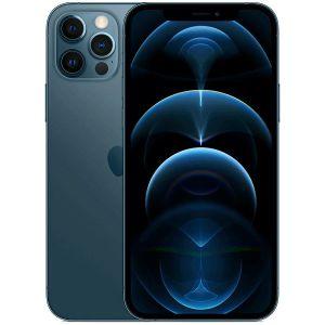 Mobitel Apple iPhone 12 Pro, 128GB, Pacific Blue