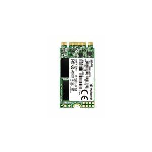 SSD Transcend 512GB  MTS430S Series SATA M.2 2242