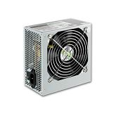 Napajanje ATX Real Power 420W ECO Silent Retail
