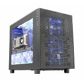 Kućište Thermaltake Core X2, Mini Tower