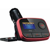FM transmitter za auto MS TUNE 03