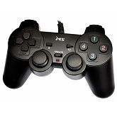 MS CONSOLE 4u1 žičani gamepad, PC/PS2/PS3/PC-XBOX 360