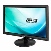 Monitor Asus VT207N Touch Screen
