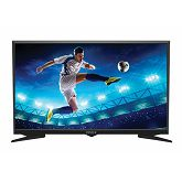TV VIVAX IMAGO LED TV-32S55DT2, HD, DVB-T2/C, MPEG4