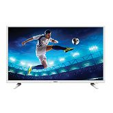 TV VIVAX IMAGO LED TV-32LE91T2W, HD, DVB-T/C/T2, MPEG4, CI sl_e