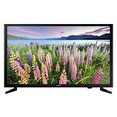 TV SAMSUNG LED 58J5202, Full HD, FHD SMART TV, FHD 1080p