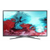 TV SAMSUNG LED 49K5502, Full HD, SMART