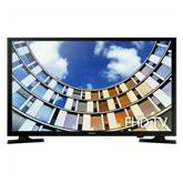 TV SAMSUNG LED 40K5102, FULL HD