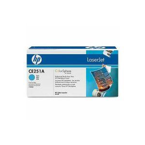 Toner HP CE251A