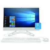 All in one HP AiO TOUCH 22-c0008ny, 5MN53EA, 21.5