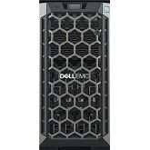 Server Dell PowerEdge T440 Xeon Silver 4110, Chassis with up to 8, 3.5