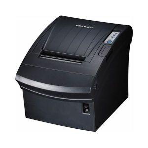 POS printer Termalni SRP-350plusIIICOG Mrežni