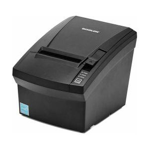 POS printer Bixolon SM SRP-330IICOSK