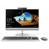 All in one Lenovo IdeaCentre AiO 520, F0DT002CSC, 21.5