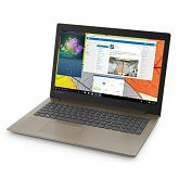 Notebook Lenovo IdeaPad 330, 81DC00NYSC, 15.6