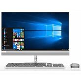 All in one Lenovo IdeaCentre AiO 520, F0DT002BSC, 21.5