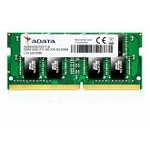 Memorija Adata SO-DIMM DDR4 4GB 2400MHz SINGLE TRAY