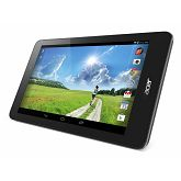 Tablet Acer Iconia One 8, B1-810-18TD, 8
