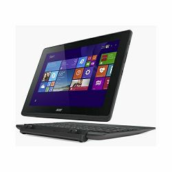 Tablet/laptop Acer One 10, NT.G53EX.008 / Intel Atom Z3735F 1.83 GHz, Core 4, RAM 2GB, 10.1