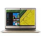 Ultrabook Acer Swift 1 SF113-31-P56W, NX.GPMEX.001, 13.3