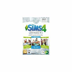 Sims 4 Bundle Pack 2 PC