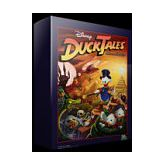 DuckTales Remastered STEAM CD Key