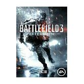Battlefield 3 Aftermath ORIGIN CD Key