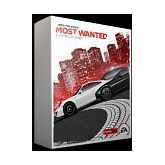 Need For Speed Most Wanted ORIGIN CD Key