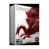 Dragon Age Origins STEAM CD Key