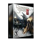 Dungeon Siege III (3) STEAM CD Key