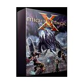 Might & Magic X Legacy UPLAY CD Key
