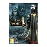 Two Worlds II STEAM CD Key