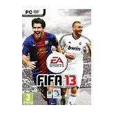 FIFA 13 ORIGIN CD Key