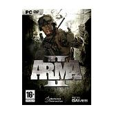 Arma II (2) STEAM Gift CD Key