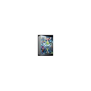 The Sims 3: Showtime ORIGIN CD Key