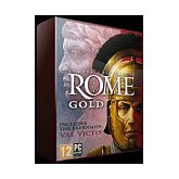 Europa Universalis: Rome - Gold Edition STEAM CD Key