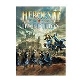 Heroes of Might and Magic III HD Edition STEAM CD Key