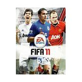 FIFA 11 ORIGIN CD Key