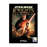 Star Wars Knights Of The Old Republic STEAM CD Key