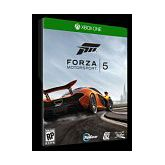 Forza Motorsport 5 Xbox One CD Key