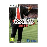 Football Manager 2016 STEAM CD Key