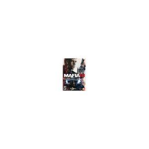 Mafia III (3) STEAM CD Key